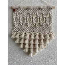 Tapestry Hercai