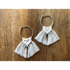 Bukuri earrings